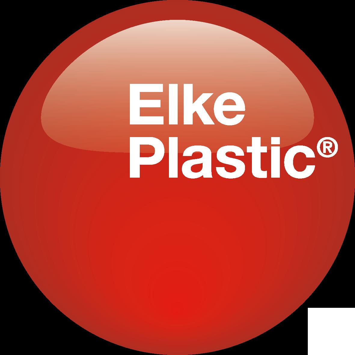 Elke Plastic - Votre professionnel pour les emballages en plastique