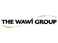 The Wawi Group Logo